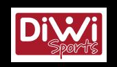 Diwi Sports