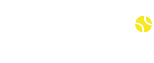 Royal Excelsior Tennis Club Lambermont Logo