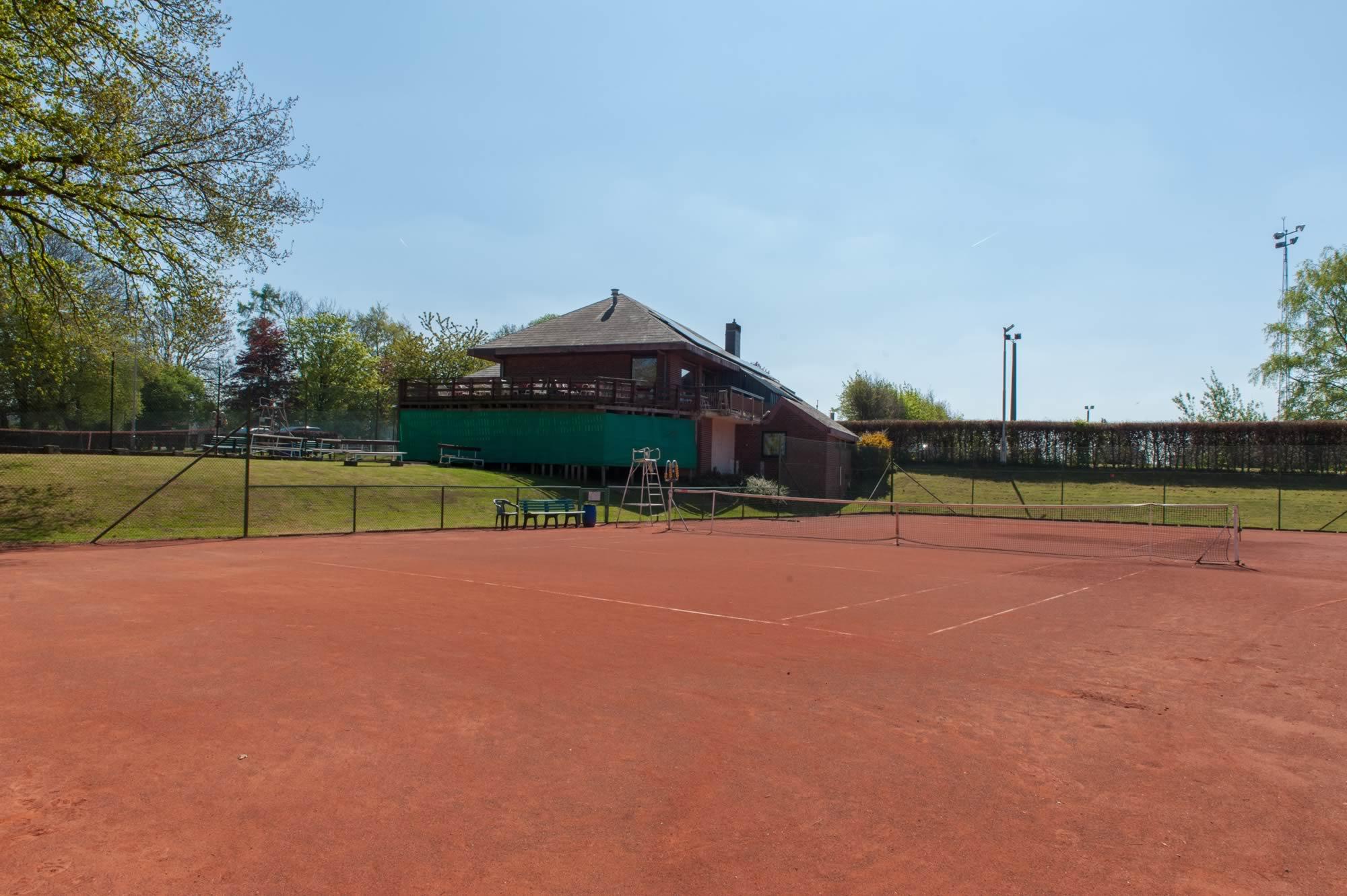 e3bae8a53a58a Le Club - Royal Excelsior Tennis Club Lambermont
